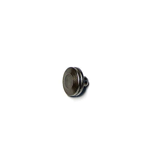 "HHP - 3067426-1 | Cummins N14 Valve Spring Retainer (.003"" Undersize), New - Image 1"