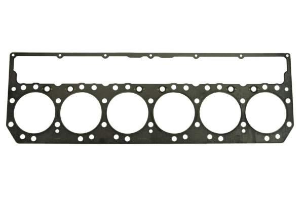 HHP - 1873306 | Caterpillar C12 Cylinder Head Gasket - Image 1