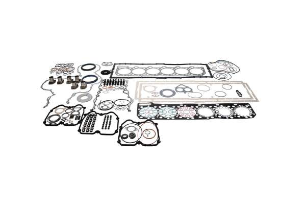 HHP - MCBC15211 | Caterpillar C15 Major Overhaul Gasket Set - Image 1