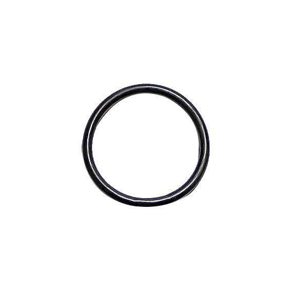HHP - 2N5243   Caterpillar C12 Coupling Seal Ring - Image 1