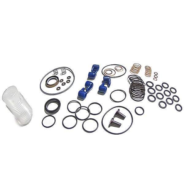 HHP - GKT6PD 0800 | Diesel Kiki Gasket Kit Pes 6Pd - Image 1