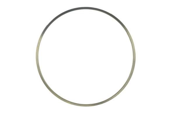 "HHP - 2W3815   Caterpillar 3406E, C15 .0632"" Stainless Liner Insert, New - Image 1"