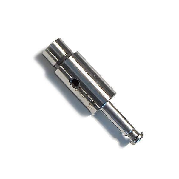 HHP - 5228656 | Detroit Diesel 6N, 71, N60 P&B - Image 1