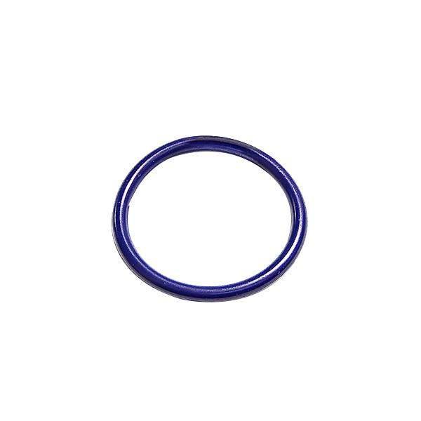 HHP - 2153198   Caterpillar C12 Injector Seal Ring - Image 1