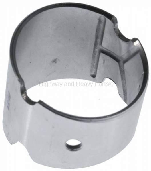 HHP - 4891178 | Cummins B-Series Connecting Rod Bushing - Image 1