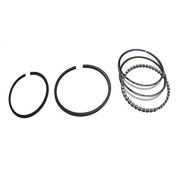 HHP - AR73350   Cummins Ring Set - Std, Air Compressor - Image 1