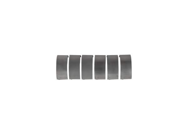 HHP - 4893693   Cummins B-Series Standard Lower Rod Bearing, New - Image 1