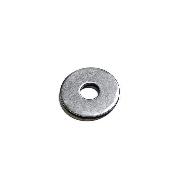 HHP - 170664   Cummins N14 Spline Coupling Washer, New - Image 1