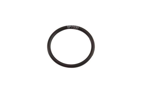 HHP - 5P7530 | Caterpillar C9 Oil Pickup Tube Seal - Image 1