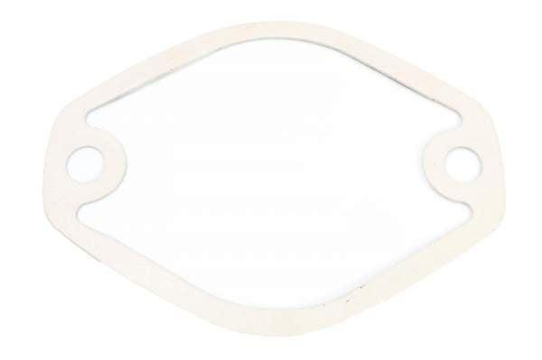 HHP - 9L1633 | Caterpillar Gasket - Image 1