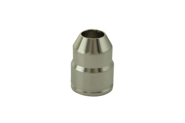 HHP - 3680873 | Cummins ISX/QSX Injector Sleeve, New - Image 1