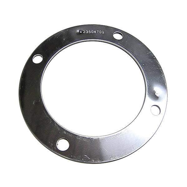 HHP - 23504701   Detroit Diesel Gasket Exhaust Outlet - Image 1