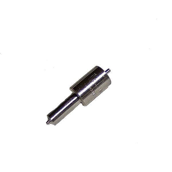 HHP - 433271883 | Nozzle, New - Image 1