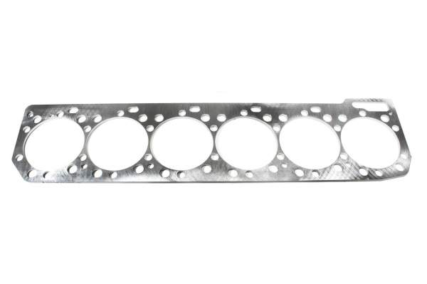 HHP - 6I4421 | Caterpillar C15 Spacer Plate, New - Image 1