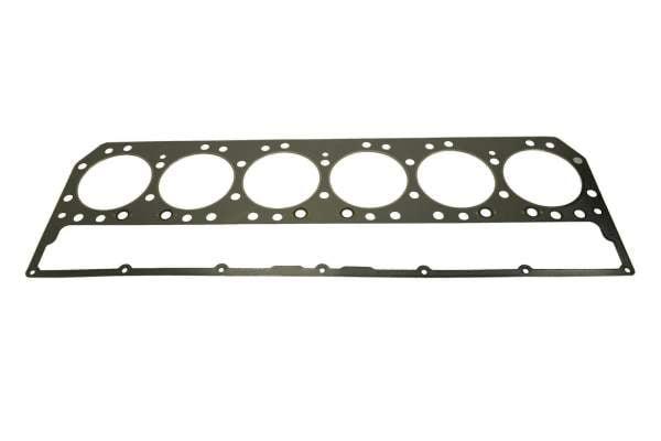 HHP - 1873307   Caterpillar Gasket - Cylinder Head C10, C12 - Image 1