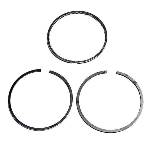 HHP - 3802040   Cummins B-Series Piston Ring Set - Image 1