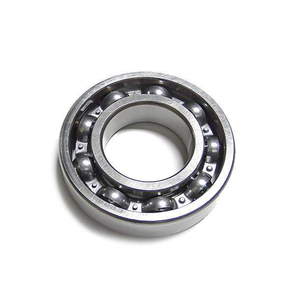 HHP - 6H3957 | Caterpillar Bearing - Ball - Image 1