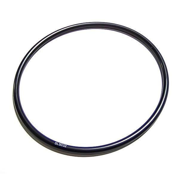 HHP - 5L5032 | Caterpillar Seal - O-Ring - Image 1