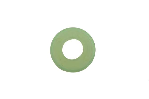 HHP - 6N7174   Caterpillar 3406/B/C Rotocoil Shield - Image 1