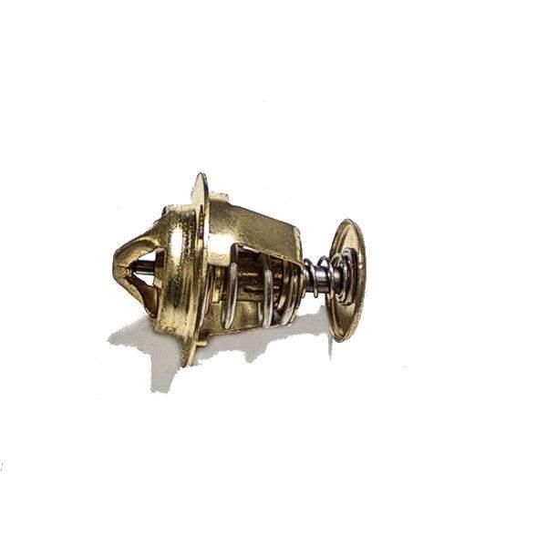 HHP - 3928639   Cummins C-Series Thermostat - Image 1
