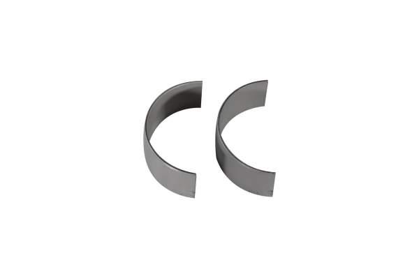HHP - 3969562 | Cummins B-Series Connecting Rod Bearing - Image 1