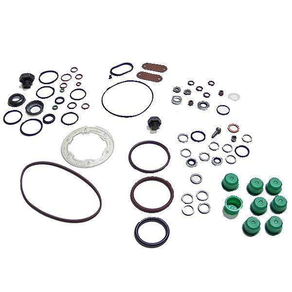HHP - 24371   Stanadyne Gasket Kit, Db - Image 1