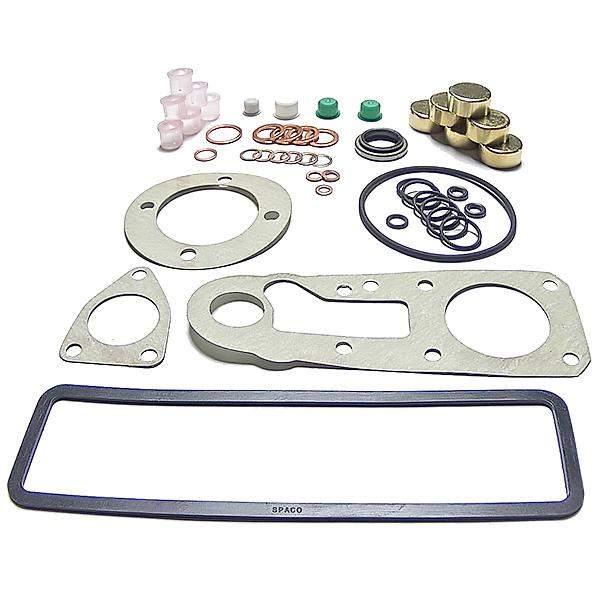 HHP - DGK105 | Robert Bosch Gasket Kit, - Image 1