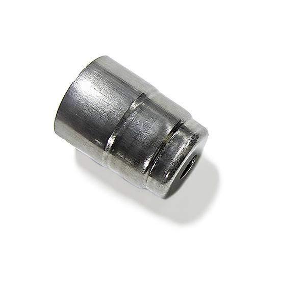 HHP - 1841095C1 | Navistar Maxxforce DT/9/10/DT466E/670E Injector Sleeve - Image 1