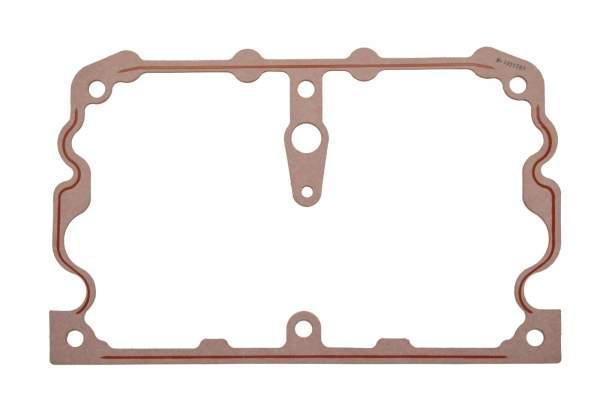 HHP - 4920093   Cummins N14 Brake Mounting Gasket, New - Image 1