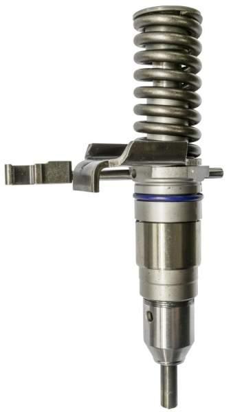 HHP - 1018673   Caterpillar 3116 Fuel Injector, New - Image 1