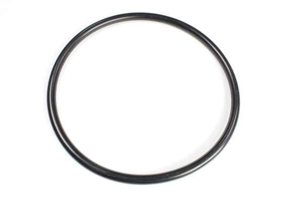 HHP - 4F7387 | Caterpillar Seal - O-Ring Oil Cooler - Image 1