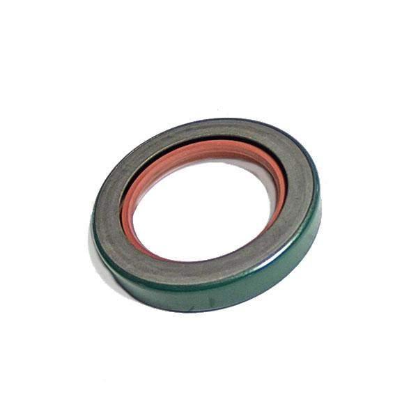 HHP - 5S9021   Caterpillar Seal - Image 1