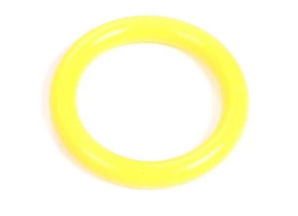 HHP - 8M4437   Caterpillar Seal - O-Ring - Image 1