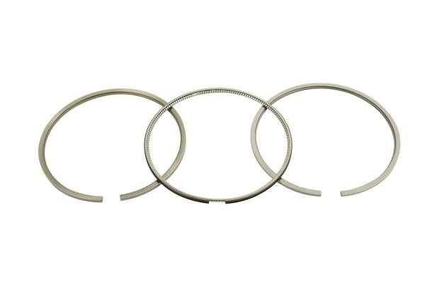 HHP - RSC12E   Caterpillar C12 Ring Set - Image 1