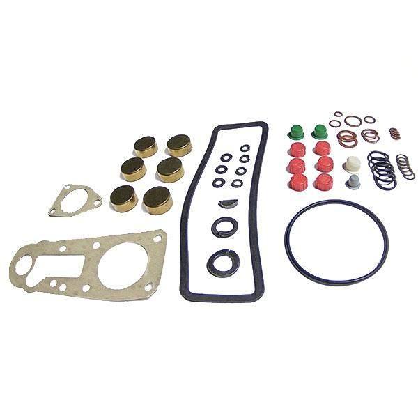 HHP - GK206 | Robert Bosch Gasket Kit - Image 1
