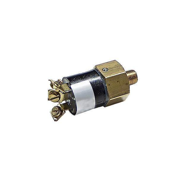 HHP - 23520023   Detroit Diesel Switch Fuel/Oil Pressure - Image 1