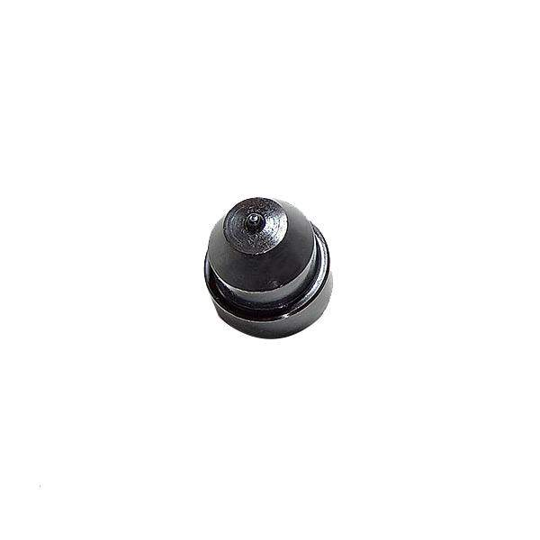 HHP - 3073573 | Cummins N14 Injector Cup, New - Image 1