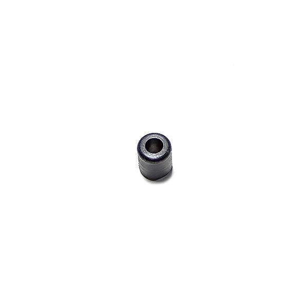 HHP - 3050867 | Cummins N14 Grommet Seal, New - Image 1