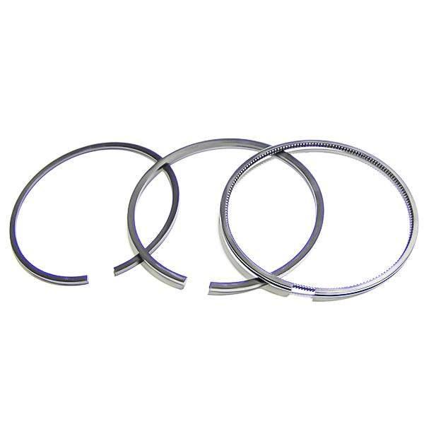 HHP - 1817251C91 | Navistar/International DT360/DTA360 Ring Sets - Image 1