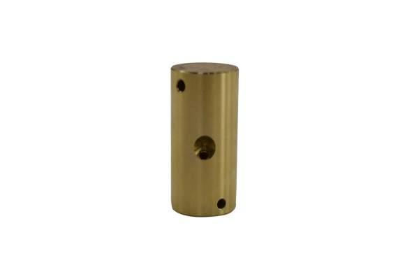 HHP - 3166388 | Cummins N14 Cam Follower Injector Lever Pin, New - Image 1