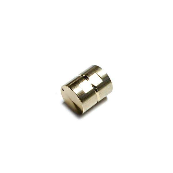 HHP - 1627601 | Caterpillar Pin, Rocker Arm, 3406E - Image 1