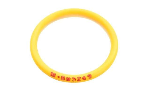 HHP - 8M5249 | Caterpillar 3406/B/C Nozzle Adapter Seal Ring (40mm) - Image 1