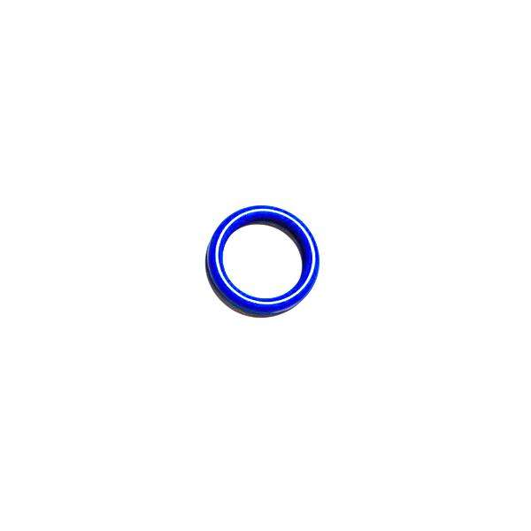 HHP - 2213494   Caterpillar C7 Turbo Oil Supply Seal - Image 1