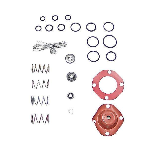 HHP - 3803282 | Cummins N14 STC Valve Repair Kit, New - Image 1