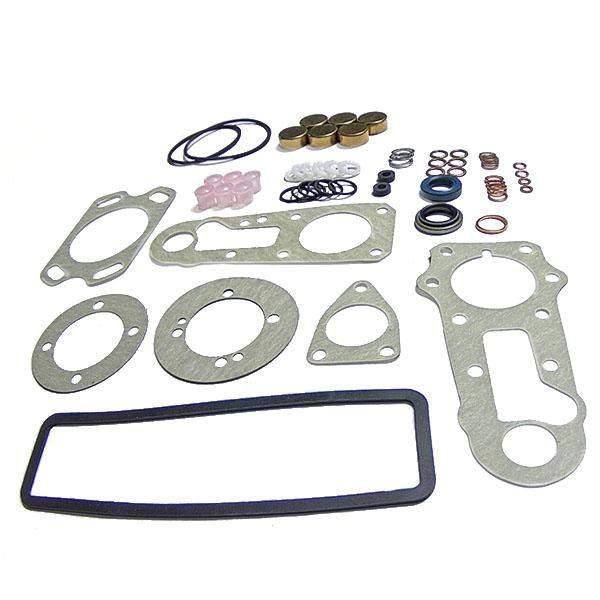 HHP - DGK102   Robert Bosch Gasket Kit - Image 1