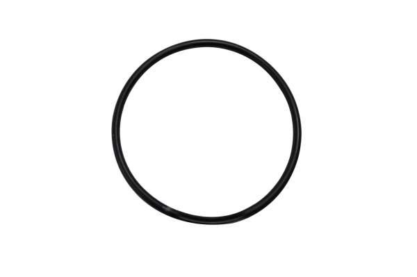 HHP - 8C5196 | Caterpillar Seal - O-Ring Cover Gro Val Mech - Image 1