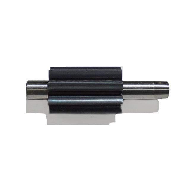HHP - 1W7238   Caterpillar Shaft Assy - Oil Pump 3406 - Image 1