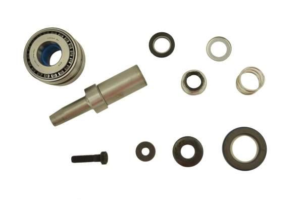 HHP - 1293069 | Caterpillar 3406/B/C/E Roller Bearing Water Pump Rebuild Kit - Image 1