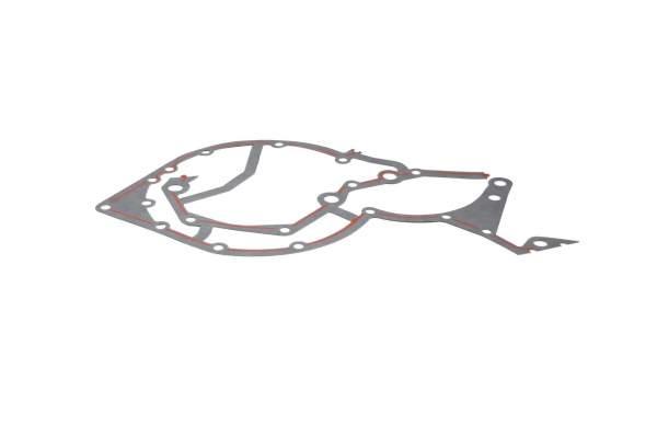 HHP - 1W3900 | Caterpillar Gasket - Image 1