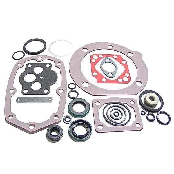 HHP - BM68356 | Cummins Gasket Kit - Ptg - Image 1